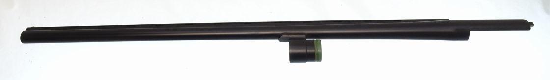 Semi Auto Barrels | SKB Shotguns