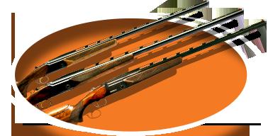Homepage | SKB Shotguns