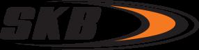 SKB Shotguns logo