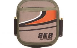 SKB Shell Box Holder
