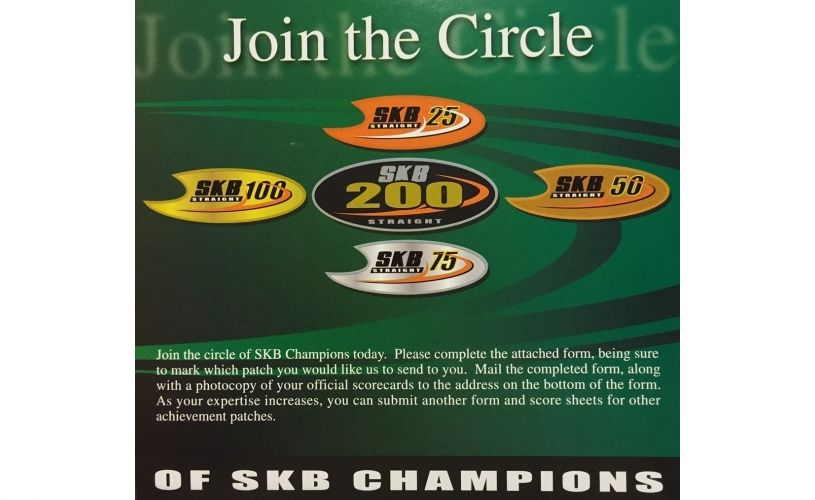 SKB Join the Circle